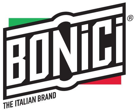 Bonici Logo