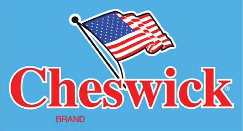 Cheswick Logo