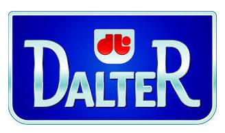 Dalter-Logo