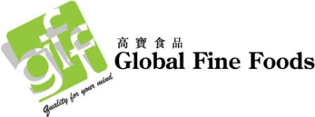 Global Fine Foods Limited