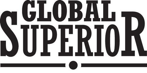 Global Superior Logo