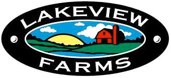 Lake View Farms Logo