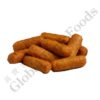 Breaded Mozz Sticks
