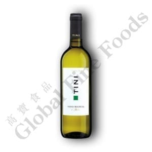 White Cooking Wine