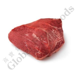 Australia Prime-Beef Rump Boneless Grass-Fed