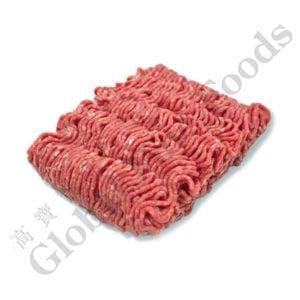 Australia Minced-Beef