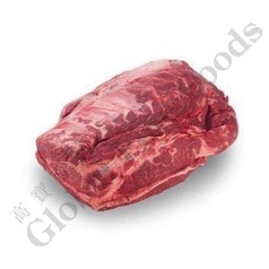 Australia Boneless-Beef Grade A Chuck Roll