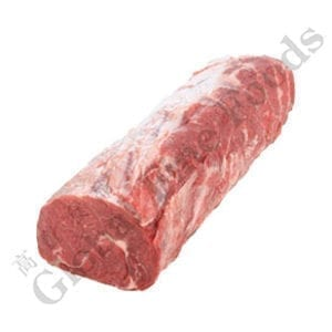 Australia Prime Beef Cube Roll Grass-Fed