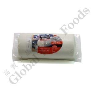Goat Cheese Soft Ripened