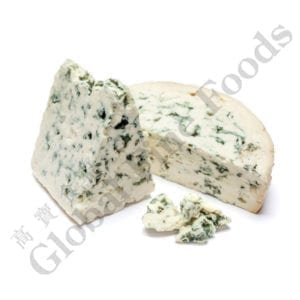 Blue Cheese Whole