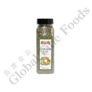 Tarragon Leaf Herb