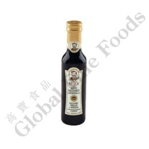 Balsamic Vinegar of ModenaPGI 1 Medal 2 Years
