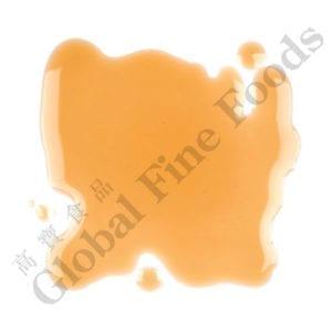 Maple Syrup Grade A Dark Amber