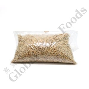 Sunflower Seeds Unsalted & Roasted