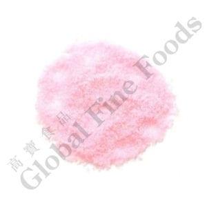 Prague Powder No1 Pink Curing Salt
